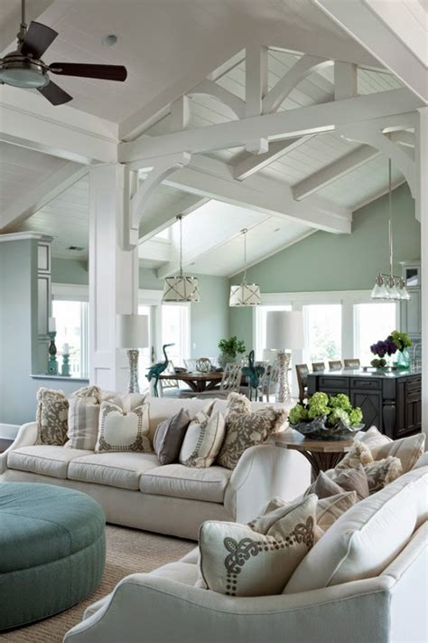 decor hardware how to decorate your living room with turquoise accents