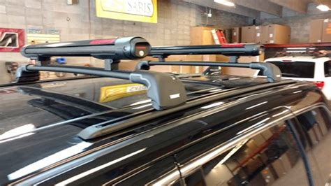 Racks Hours by Ski Rack Hours Bcep2015 Nl