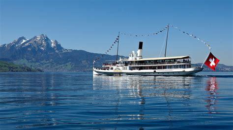 cremagliera pilatus pilatus il golden tour svizzera turismo
