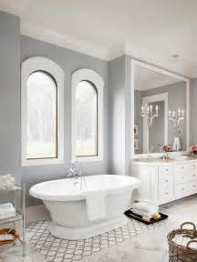 Vanity Calgary Sherwin Williams Grey Paint Home Design Ideas Pictures