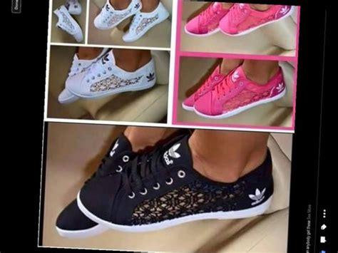 shoes white adidas pump adidas pink tights adidas