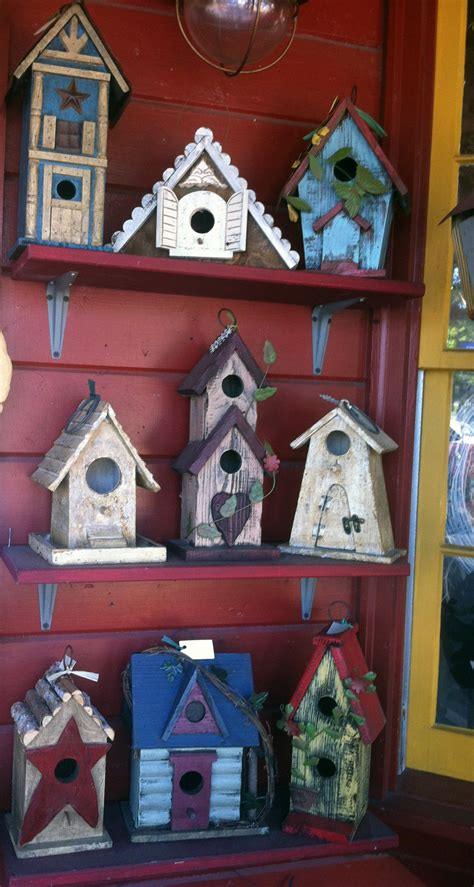 maine house plans pdf diy bird house plans maine download bookcases with doors 187 woodworktips