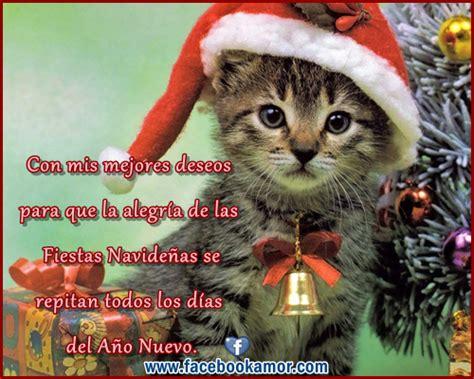 imagenes graciosas de navidad para enviar imagenes de navidad para enviar por facebook