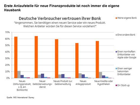 deutsche bank kunden login banking deutschland ist europ 228 isches schlusslicht bei mobile banking
