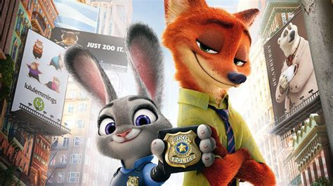 film streaming zootropolis watch zootopia full movie