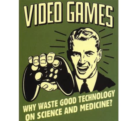 developments in the video game industry. read about it