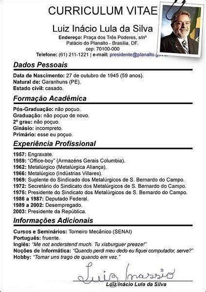 Modelo Curricular De Michael Apple Curriculum Do Presidente Lula Bagun 231 Aki
