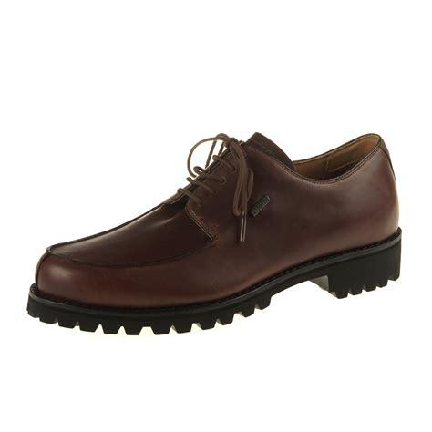 shoe ara mens tex dress shoe moro 28401 04