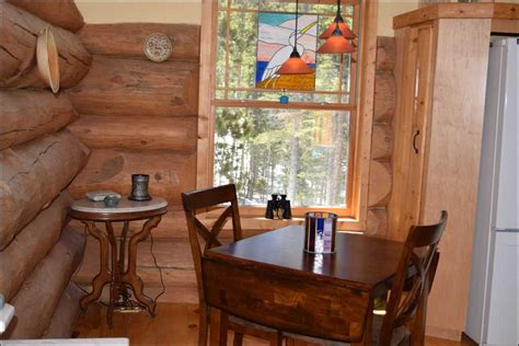 Western Kitchen Table by Small Living Room Chairs Spaces Dining Rustic Western
