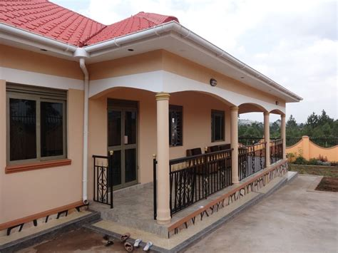 house designs in uganda 3 bedroom bungalow house plans in uganda functionalities net