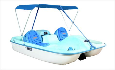 paddle boat seat cushions 2018 best pedal boats reviews top rated pedal boats