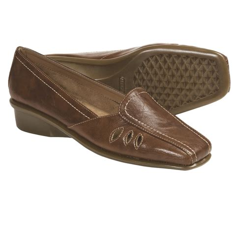 aerosole shoes aerosoles shoes slip ons for save 69