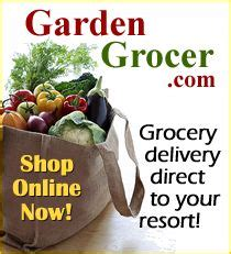 Garden Grocer by 25 Best Ideas About Grocery Delivery Service On