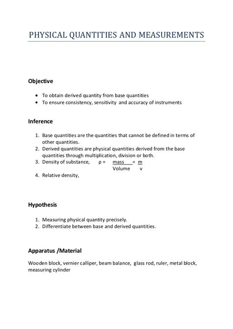 layout of a science experiment report pay for essay and get the best paper you need prac