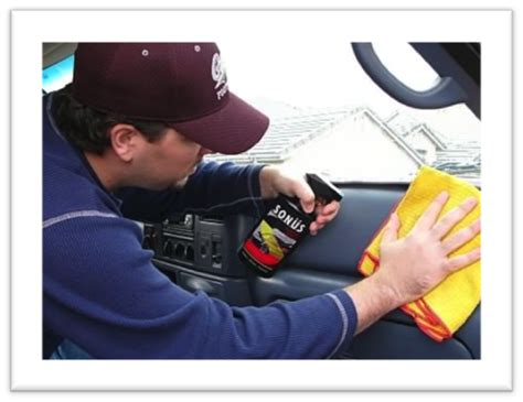 car upholstery cleaning melbourne car interior steam cleaning melbourne carpet steam