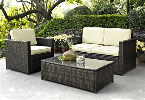 Patio Sofa Sale Patio Sofas On Clearance Type Pixelmari