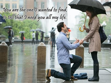 8th feb happy propose day quotes for girlfriend boyfriend