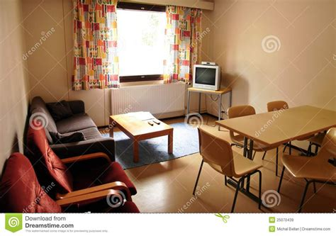 poor living room royalty free stock images image 25070439