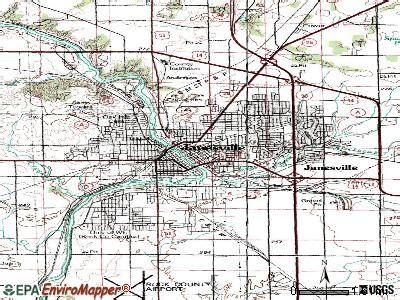 zip code map janesville wi janesville wi map world map 07