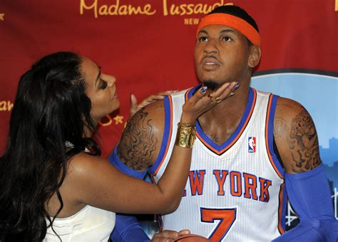 carmelo anthony tattoos carmelo anthony tattoos