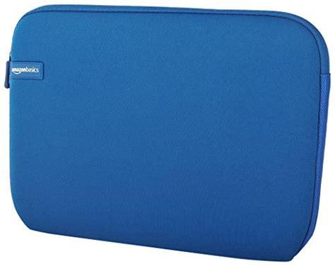 Amazonbasics Housse Ordinateur Portable by Amazonbasics Housse Pour Ordinateur Portable 11 6 Pouces Bleu Clair Opinion Boutique Dmoz Fr