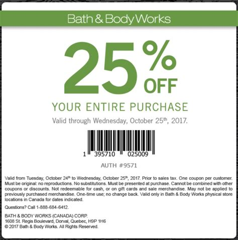 bed body works coupon bath body works canada coupons save an extra 25 off