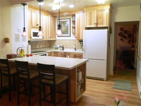10x10 kitchen designs with island u shaped kitchen