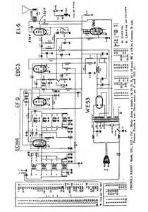 owl security wiring diagram get wiring diagram free