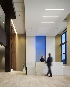 modern lobby modern lobby lobby design pinterest