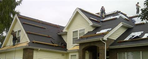 roofing albany roofing siding albany or stutzman and kropf contractors