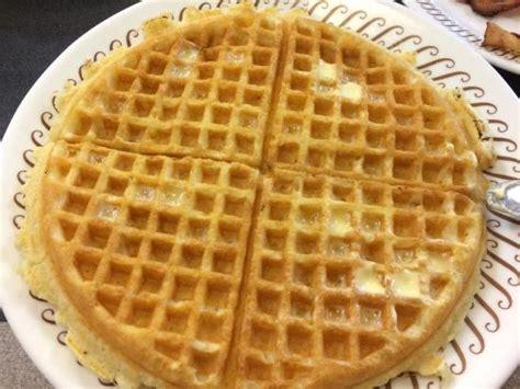 waffle house maryland waffle house double hash brown elkton picture of waffle house elkton tripadvisor