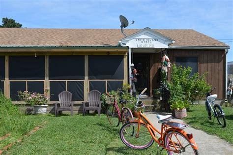 G Ewell Md Mba by Smith Island Motel Hotel Reviews Ewell Md Tripadvisor