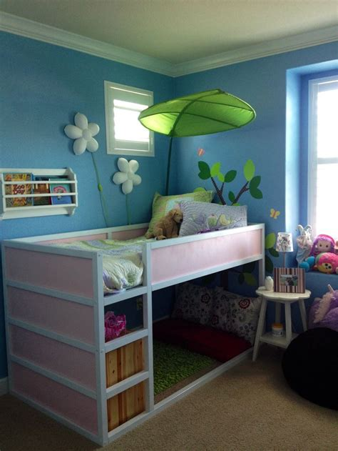 apartments bunk bed forts fumbleweeds tents ikea more canada tent kids room everything baby pinterest kids rooms room