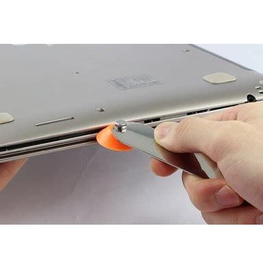 Jakemy Roller Opening Tool Jm Op06 jakemy roller opening tool jm op06 jakartanotebook