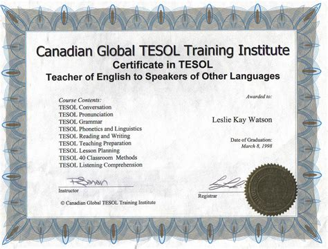 best tesol certification programs free tesol certification website of zaxodune
