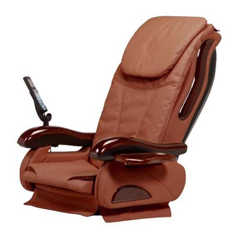Best Chair Massager by Wholesale Spa Pedicure Chairs For Sale Us Pedicure Spa