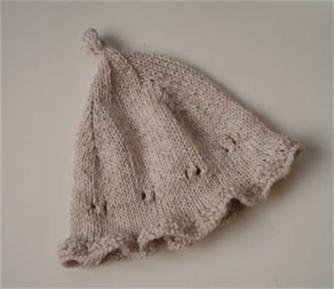 baby hats to knit with circular needle knitting patterns using circular needles 1000 free patterns