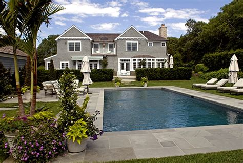 design pools of east east hton pool services from proper ph pools 631 329 3808