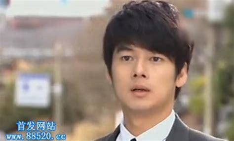 film drama korea tentang dokter sinopsis drama dan film korea sinopsis 49 days episode 6