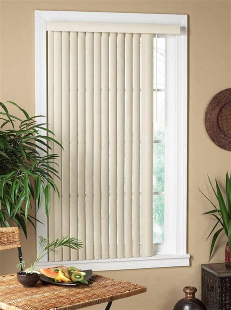 window treatments with vertical blinds vertical alabaster window blind contemporary vertical