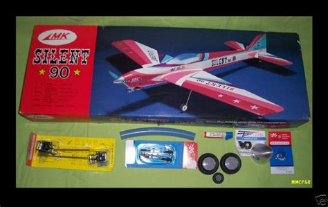 rcuniverse pattern flying rcu forums mk kits listing