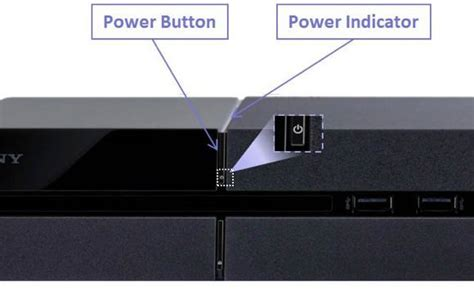 ps4 won t turn on no light no beep ultimate guide to troubleshooting ps4