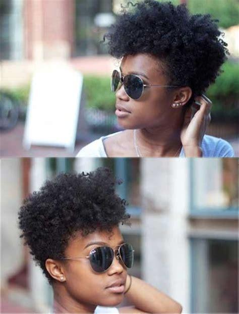 whatroducts to use when styling a pixie frisuren f 252 r schwarze frauen mit kurzen haaren kurze