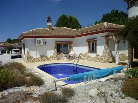 cheap houses to buy in spain cheap houses to buy in spain 28 images cheap houses