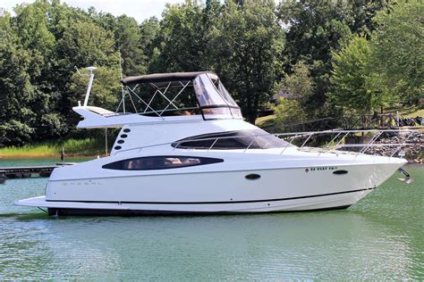 regal boats yachts regal 3880 boats for sale boats