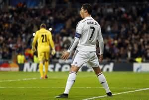 Real Madrid Vs Ludogorets Live Stream » Home Design 2017