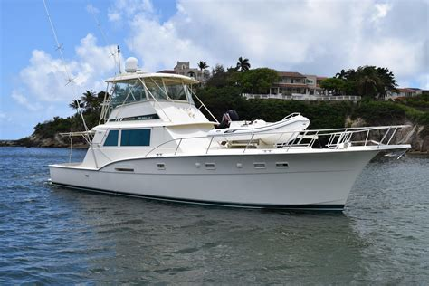 hatteras boats for sale by owner 1976 hatteras 53 convertible power new and used boats for