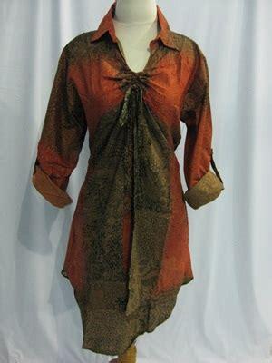 Pakaian Muslim Wanita Dress Cherry Print Dr Dress Wanita Spandek Put baju baju