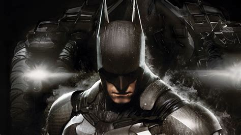 wallpaper batman knight 2014 batman arkham knight wallpapers hd wallpapers id