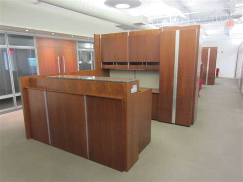 steelcase reception desk steelcase reception desks r6045c conklin office furniture